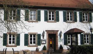 Jagdschule Saarland Falknerausbildung